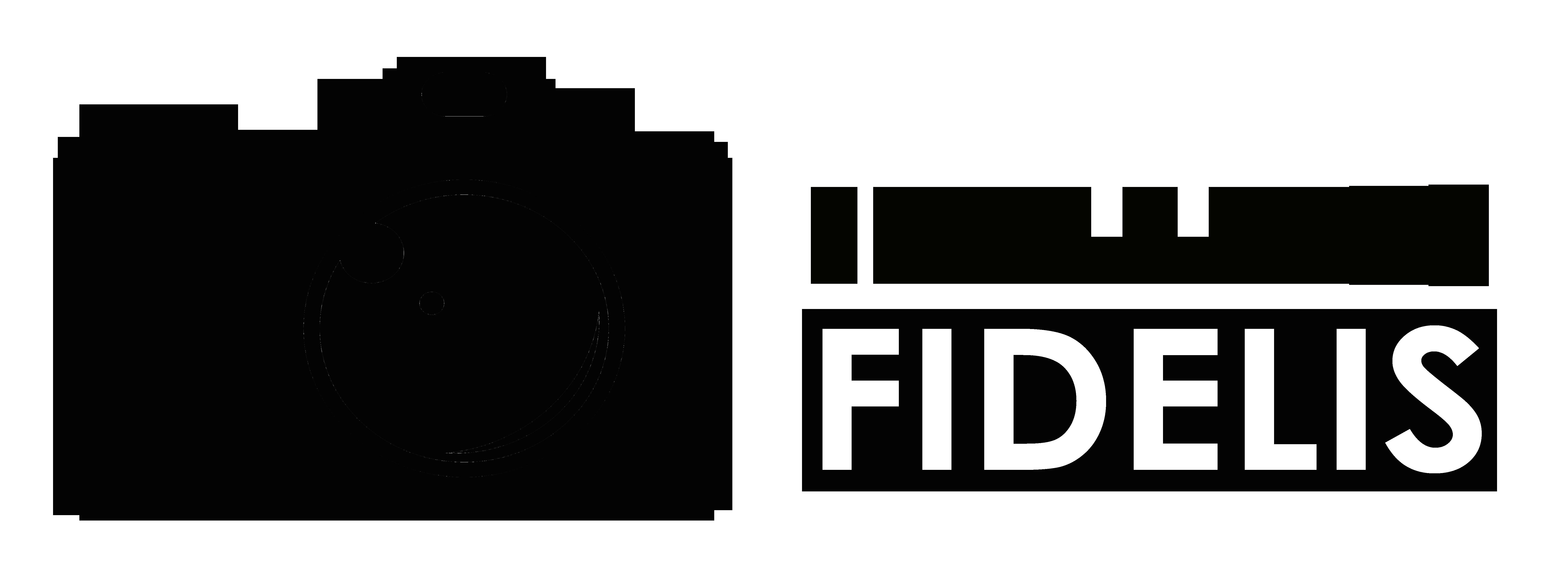 Fernando Fidelis – Eternizando momentos